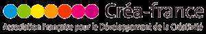 Logo de Créa-france