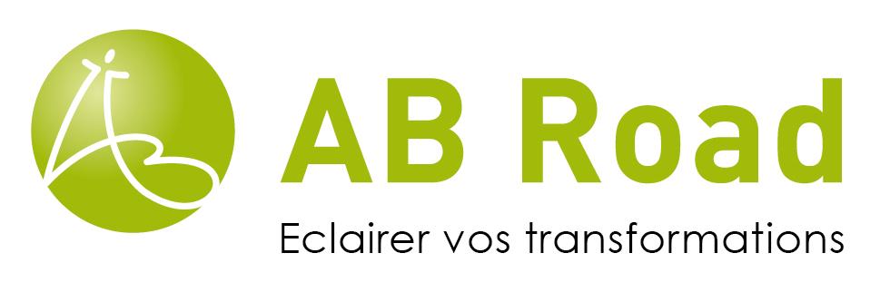 Logo de AB Road